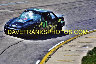 MAY 23 2020 DAVE FRANKS PHOTOS (56)