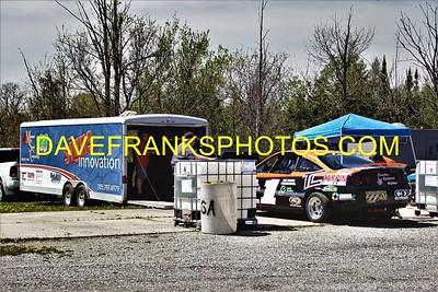 MAY 23 2020 DAVE FRANKS PHOTOS (10)