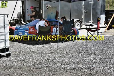 MAY 23 2020 DAVE FRANKS PHOTOS (23)