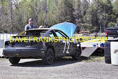 MAY 23 2020 DAVE FRANKS PHOTOS (30)
