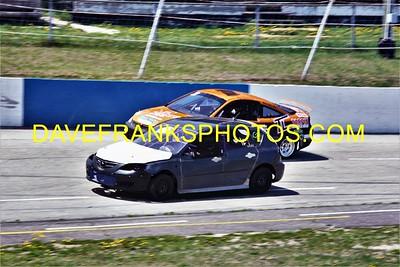 MAY 23 2020 DAVE FRANKS PHOTOS (77)