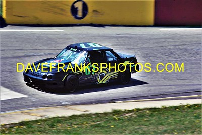 MAY 23 2020 DAVE FRANKS PHOTOS (55)