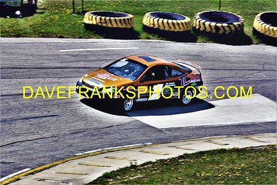 MAY 23 2020 DAVE FRANKS PHOTOS (63)