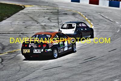 MAY 23 2020 DAVE FRANKS PHOTOS (80)
