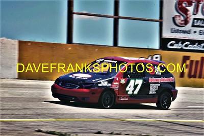 MAY 23 2020 DAVE FRANKS PHOTOS (52)