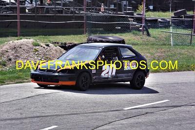 MAY 23 2020 DAVE FRANKS PHOTOS (76)