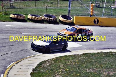 MAY 23 2020 DAVE FRANKS PHOTOS (78)