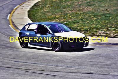 MAY 23 2020 DAVE FRANKS PHOTOS (61)