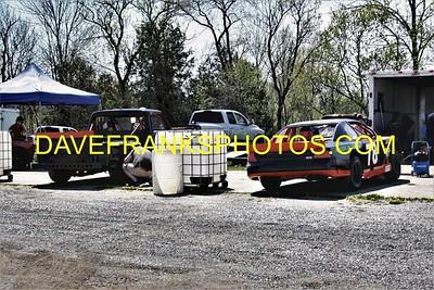 MAY 23 2020 DAVE FRANKS PHOTOS (20)