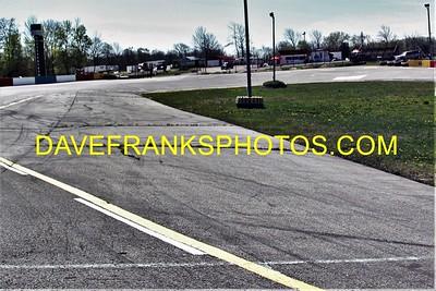 MAY 23 2020 DAVE FRANKS PHOTOS (6)