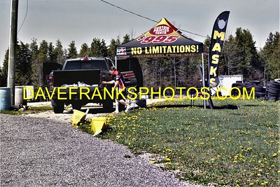 MAY 23 2020 DAVE FRANKS PHOTOS (8)