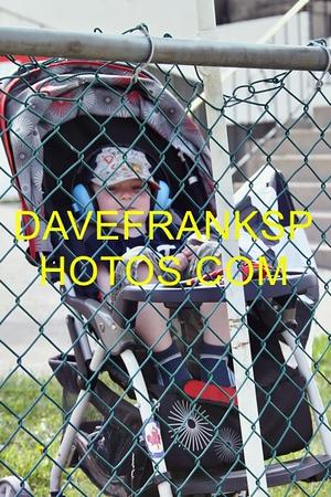 MAY 23 2020 DAVE FRANKS PHOTOS (272)