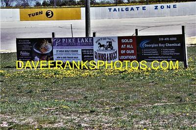 MAY 23 2020 DAVE FRANKS PHOTOS (3)