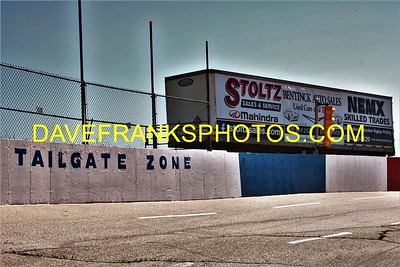 MAY 23 2020 DAVE FRANKS PHOTOS (5)