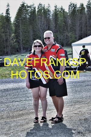 MAY 23 2020 DAVE FRANKS PHOTOS (338)