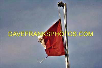 MAY 23 2020 DAVE FRANKS PHOTOS (428)