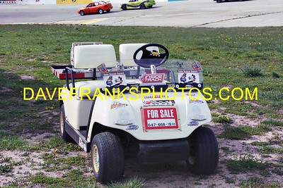 MAY 23 2020 DAVE FRANKS PHOTOS (384)