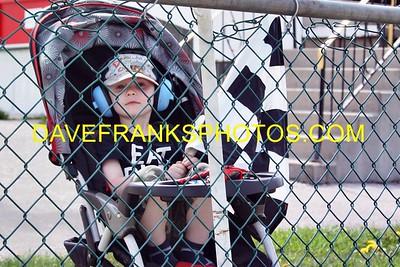 MAY 23 2020 DAVE FRANKS PHOTOS (271)