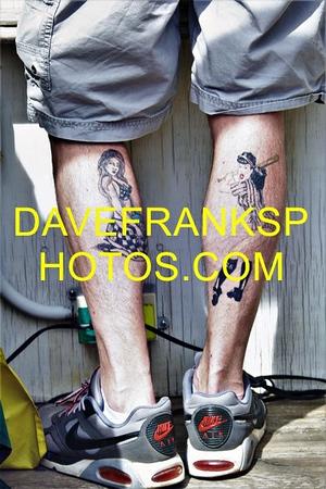 MAY 23 2020 DAVE FRANKS PHOTOS (273)