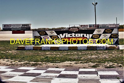 MAY 23 2020 DAVE FRANKS PHOTOS (1)