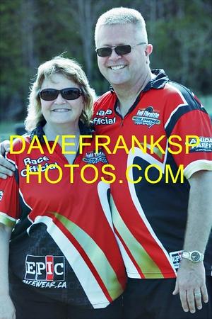 MAY 23 2020 DAVE FRANKS PHOTOS (339)