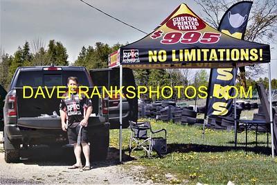 MAY 23 2020 DAVE FRANKS PHOTOS (9)