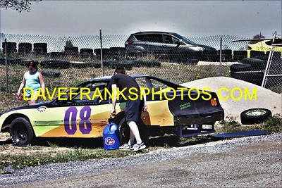 MAY 23 2020 DAVE FRANKS PHOTOS (28)