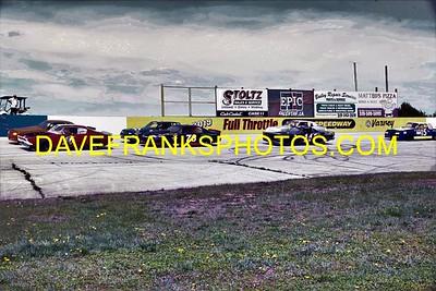 MAY 23 2020 DAVE FRANKS PHOTOS (258)