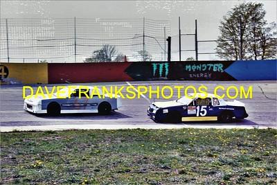 MAY 23 2020 DAVE FRANKS PHOTOS (262)