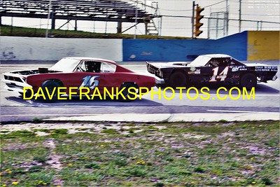 MAY 23 2020 DAVE FRANKS PHOTOS (265)