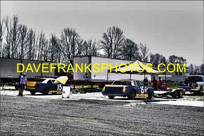 MAY 23 2020 DAVE FRANKS PHOTOS (13)