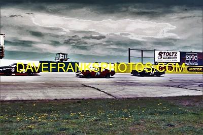 MAY 23 2020 DAVE FRANKS PHOTOS (264)