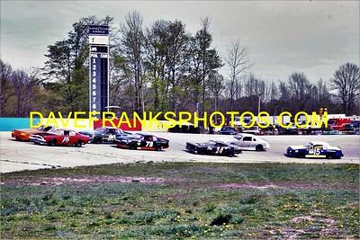 MAY 23 2020 DAVE FRANKS PHOTOS (256)