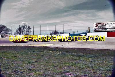 MAY 23 2020 DAVE FRANKS PHOTOS (255)