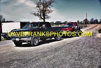 MAY 23 2020 DAVE FRANKS PHOTOS (26)