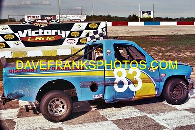 MAY 23 2020 DAVE FRANKS PHOTOS (452)