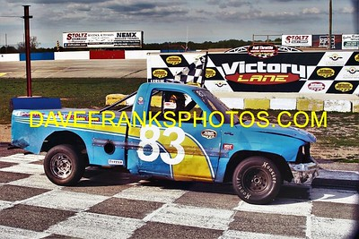 MAY 23 2020 DAVE FRANKS PHOTOS (453)