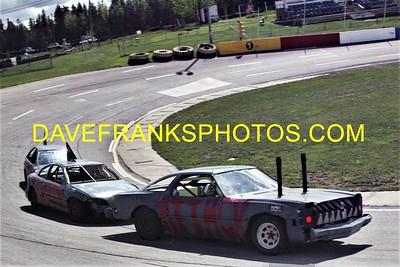 MAY 30 2020 DAVE FRANKS PHOTOS (38)