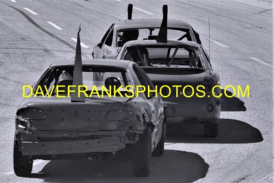 MAY 30 2020 DAVE FRANKS PHOTOS (42)