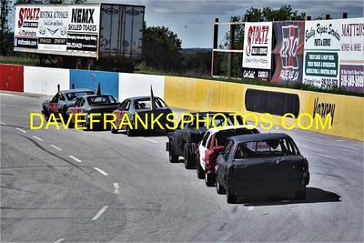 MAY 30 2020 DAVE FRANKS PHOTOS (35)