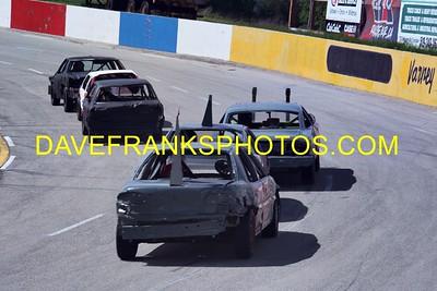 MAY 30 2020 DAVE FRANKS PHOTOS (28)