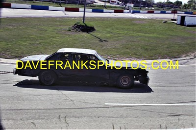 MAY 30 2020 DAVE FRANKS PHOTOS (33)