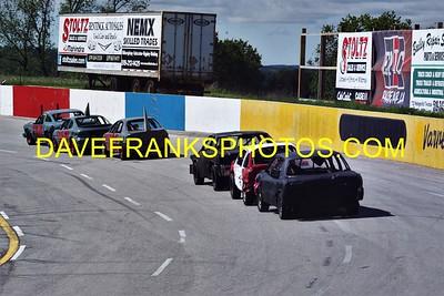 MAY 30 2020 DAVE FRANKS PHOTOS (36)
