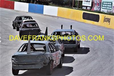 MAY 30 2020 DAVE FRANKS PHOTOS (27)