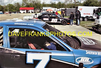 MAY 30 2020 DAVE FRANKS PHOTOS (140)
