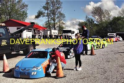 MAY 30 2020 DAVE FRANKS PHOTOS (142)