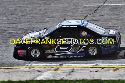 MAY 30 2020 DAVE FRANKS PHOTOS (56)