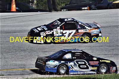 MAY 30 2020 DAVE FRANKS PHOTOS (152)