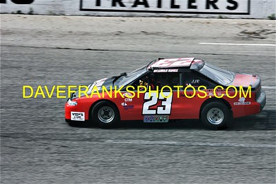 MAY 30 2020 DAVE FRANKS PHOTOS (58)