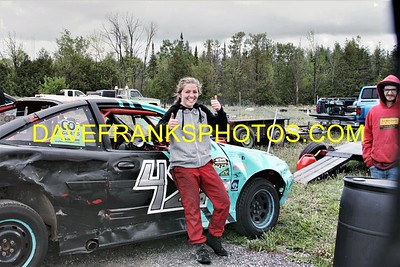 MAY 30 2020 DAVE FRANKS PHOTOS (21)